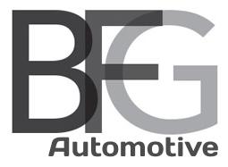 BFG Automotive