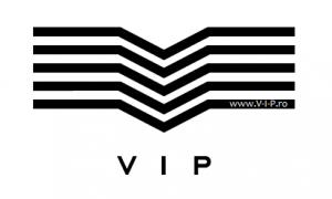 vipro5